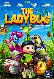 Ladybug. En busca del Cañón Dorado Película Completa HD 720p [MEGA] [LATINO] 2018