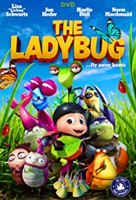 Primary photo for The Ladybug
