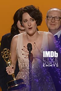 No host? No problem. Watch funny moments, inspiring speeches, and more highlights from the 2019 Emmy Awards.
