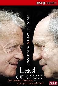 Lacherfolge (2004)