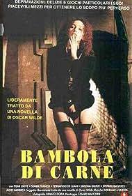 Bambola di carne (1995)
