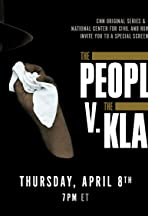 The People v. The Klan