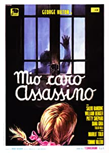 Youtube free movie Mio caro assassino [420p]