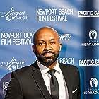 2018 Newport Beach Film Festival Honors
