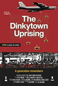 The Dinkytown Uprising (2015)