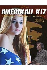 Amerikali Kiz