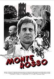 Monte Rosso Poster
