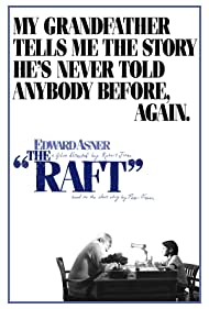 The Raft (2016)