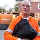 Martin Brambach in Die Streunerin (2021)
