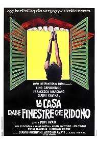 La casa dalle finestre che ridono (1976)