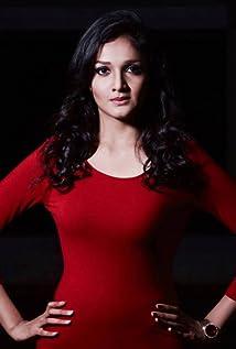 Surabhi Santhosh Picture