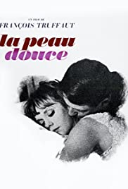 The Soft Skin(1964) Poster - Movie Forum, Cast, Reviews