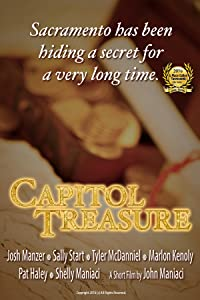 Movies mkv direct download Capitol Treasure by none [720x1280]