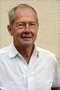Bengt Alsterlind Picture