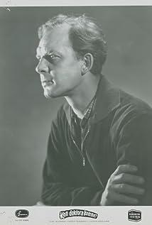 Björn Berglund Picture