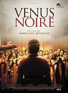 Black Venus (2010)
