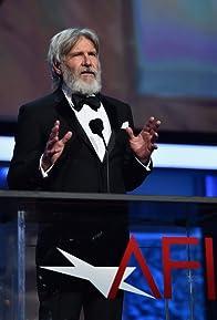 Primary photo for AFI Life Achievement Award: A Tribute to John Williams