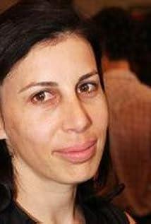 Ilanit Ben-Yaakov Picture