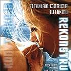 Reconstruction (2003)