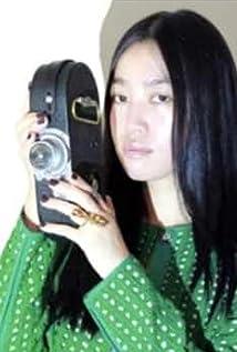 Yi Zhou Picture