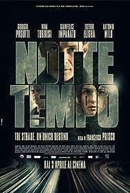 Nottetempo (2014)