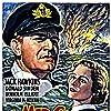 The Cruel Sea (1953)