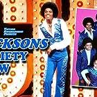 The Jacksons (1976)