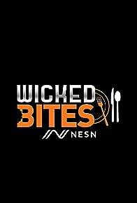 Primary photo for Wicked Bites