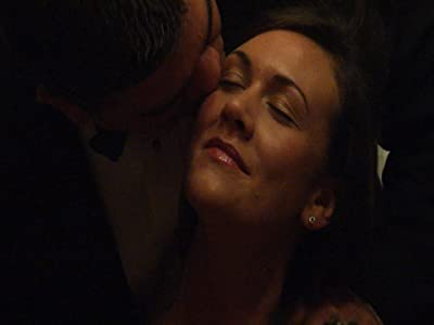 Direct english movie downloads Lunchbox Romance USA [640x352]