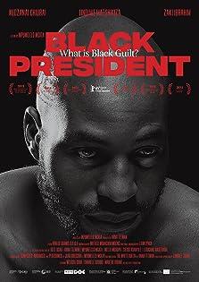Black President (2015)