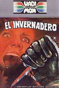 El invernadero (1983)