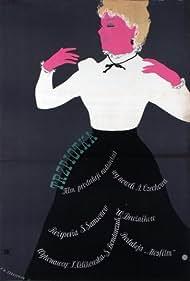 Poprygunya (1955)