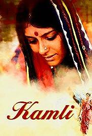 Download Kamli () Movie