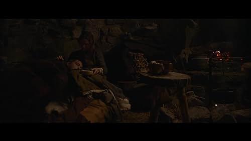 Robert The Bruce - Official Trailer
