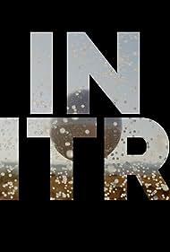 In Vitro (2020)