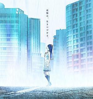 Assistir Shoumetsu Toshi Online Gratis