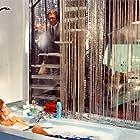 Brigitte Bardot and Maurice Ronet in Don Juan ou Si Don Juan était une femme... (1973)