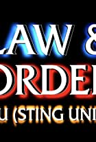 Law and Order: Sting Unit