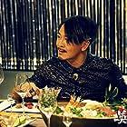 Ying xiong ben se 2018 (2018)