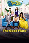 The Good Place Stars Explain Why This Week's Final Scene Wasn't the 'Disney Storybook Ending' It Seemed to Be
