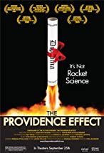 Primary image for The Providence Effect