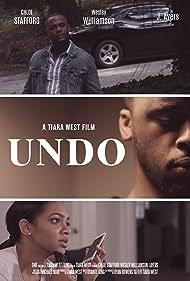 Undo (2019)