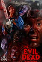 Evil Dead in 60 Seconds