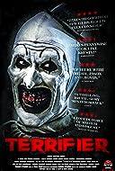 Terrifier 2017