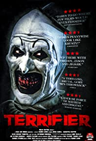 Primary photo for Terrifier