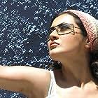 Rimi Sen in Phir Hera Pheri (2006)