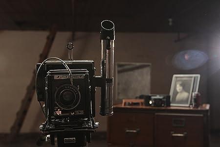 Watching movie Fotograf USA [320x240]