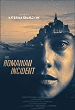 The Romanian Incident