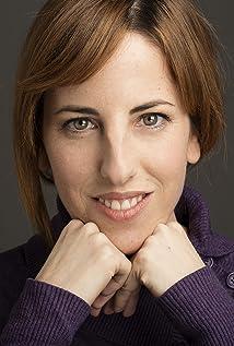 Celia de Molina Picture