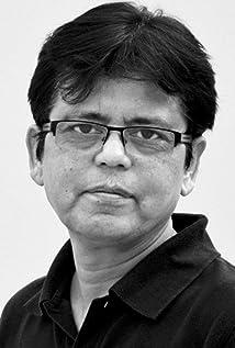 Enamul Karim Nirjhar Picture